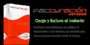 Facturación Express