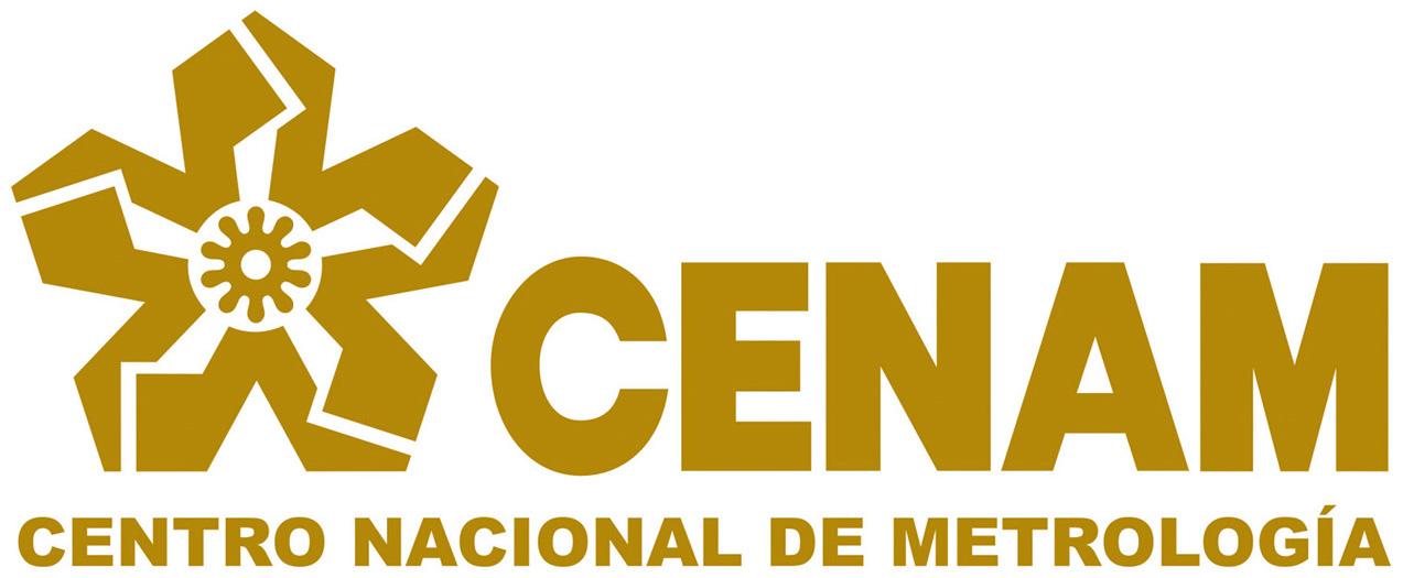 Sistema de Control Volumetrico Certificado por el Centro Nacional de Metrología